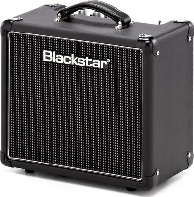 Blackstar HT-1R gitaarversterker