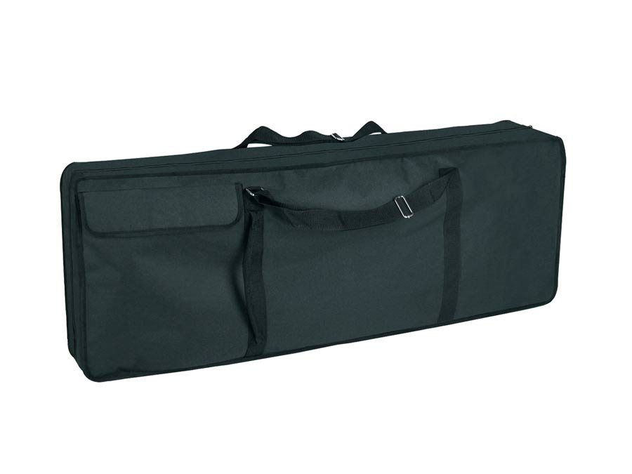Boston KBT-114-E Keyboard gigbag