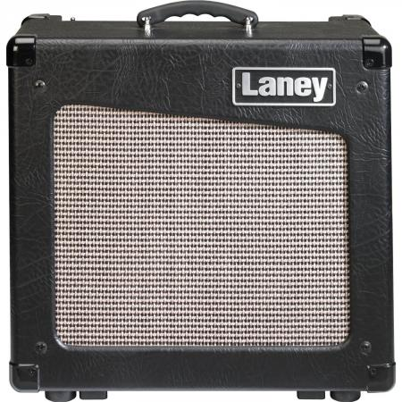 Laney Cub 12R buizen gitaarversterker