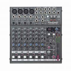 Phonic Helixboard 12