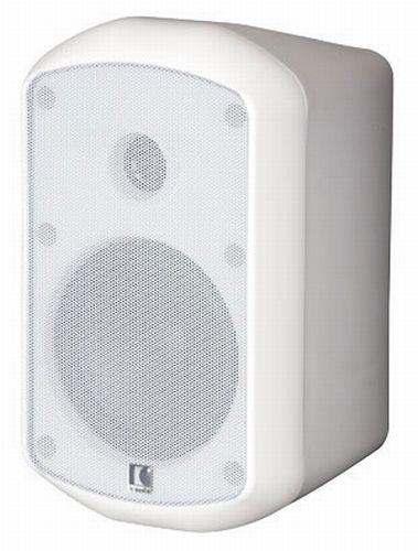 IC Audio MS30-130/T Plus