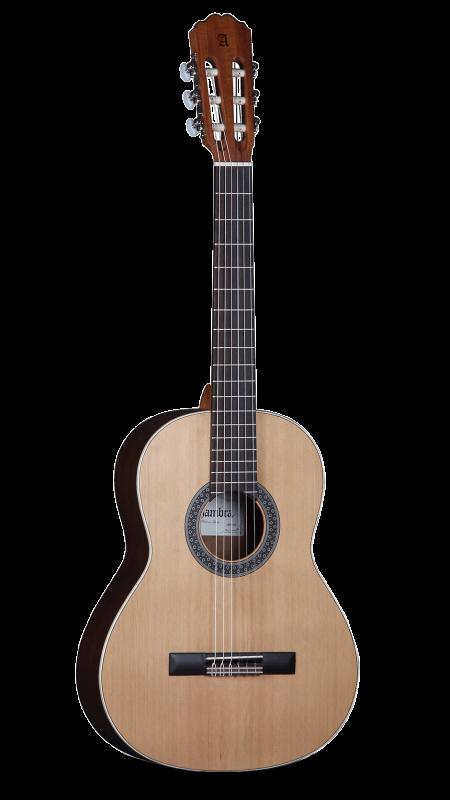 Alhambra 3C - OP Klassieke gitaar