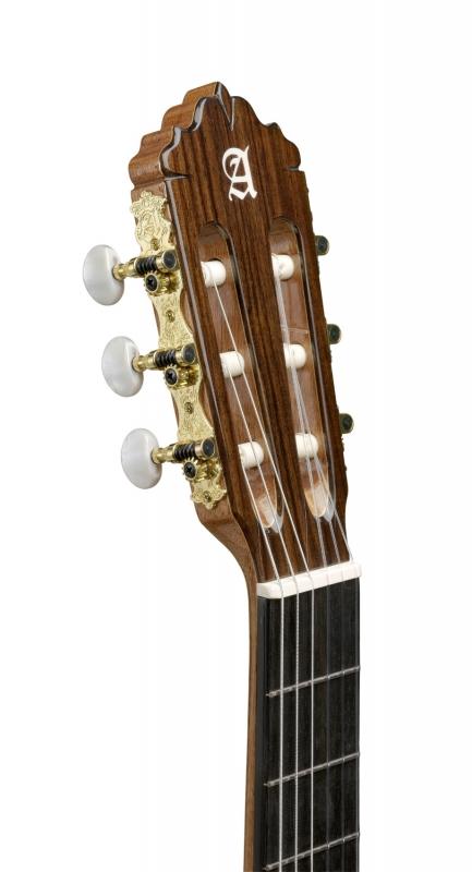 Alhambra 5P Klassieke gitaar