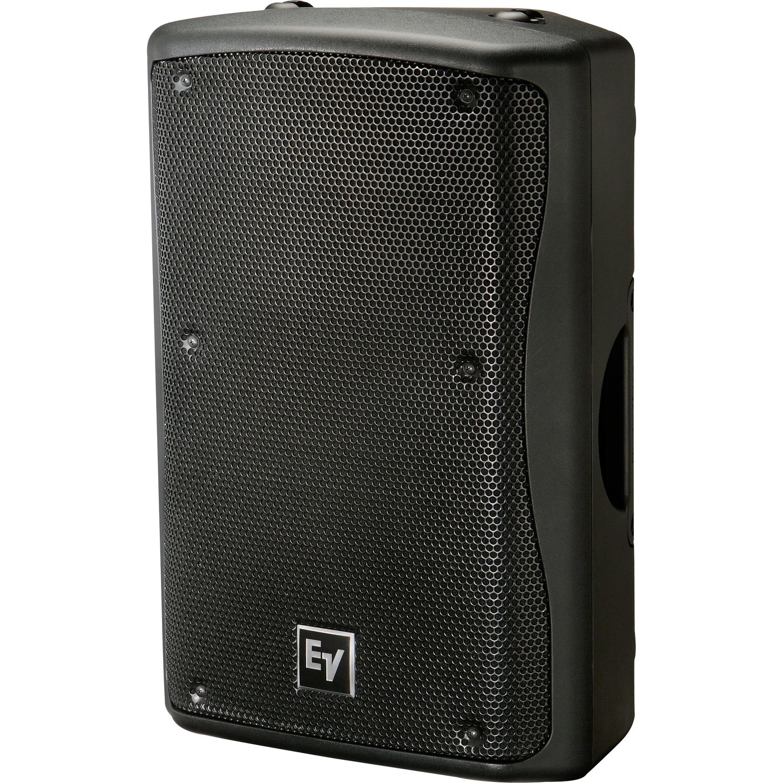 Electro Voice ZX3-90