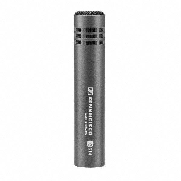 microfoon Sennheiser E614