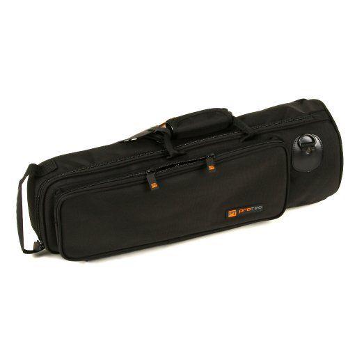 Protec c238 trompet gigbag