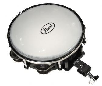 Pearl PTB-06 tambourijn
