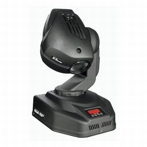 Robe Wash 150XT - moving head