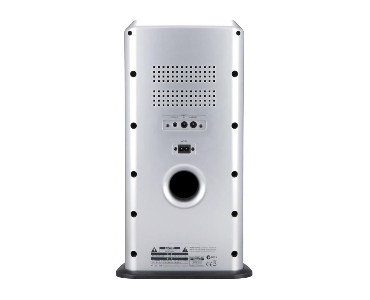 Roland PM-03 Drum monitor