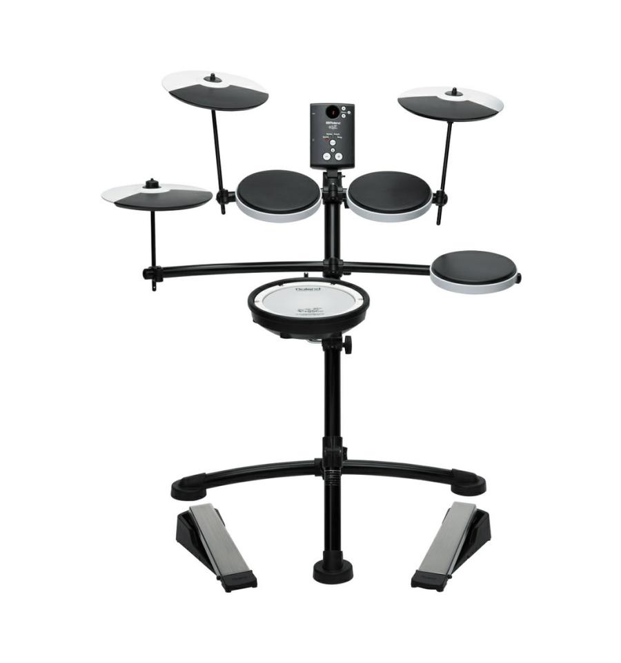 Roland elektronisch drumstel TD-1KV