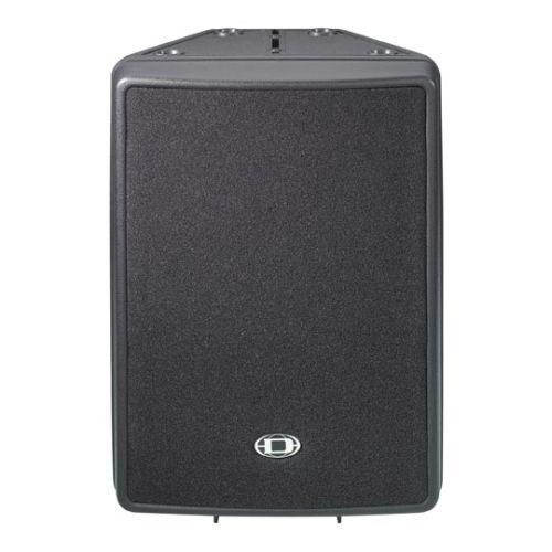 Dynacord D-Lite D 12 speaker