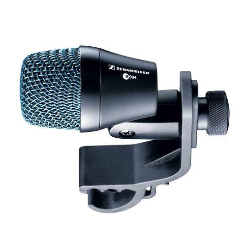 Sennheiser E904 - Dynamic instrumentmic
