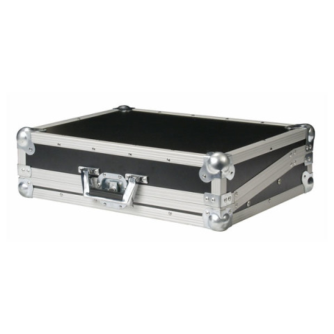 Showmaster LCA-SM 24 case