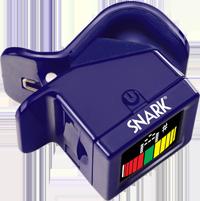 Snark S-1 Son Of Snark tuner