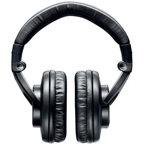 Shure SRH840 hoofdtelefoon