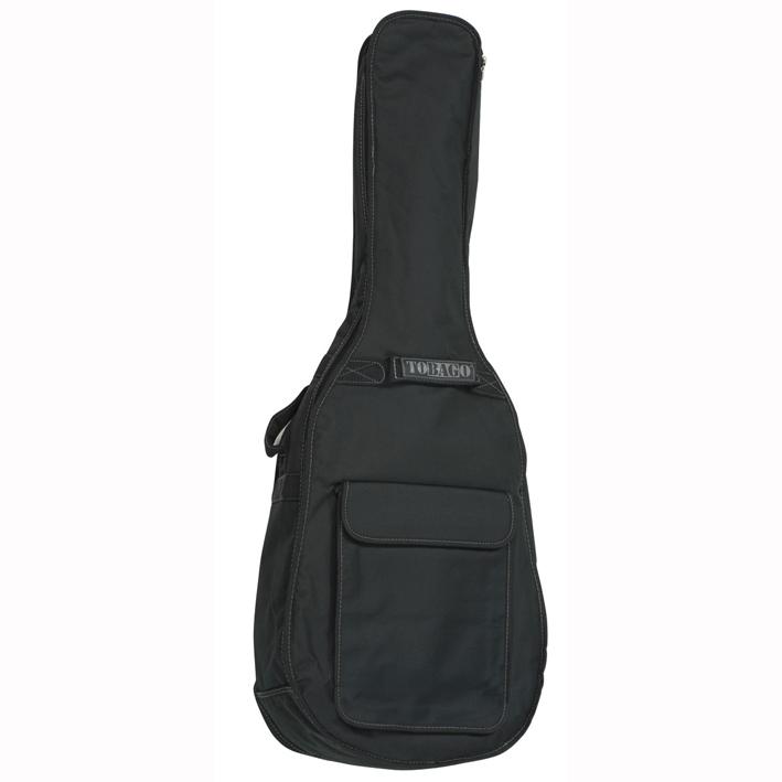 Tobago GB20E Elektrische gitaartas