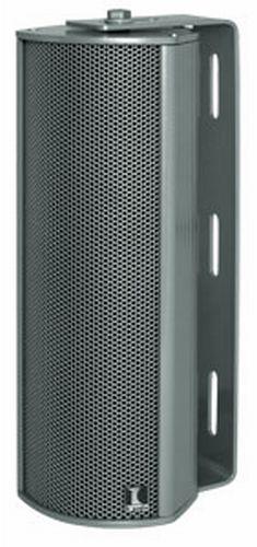 IC Audio TS C10-300/T