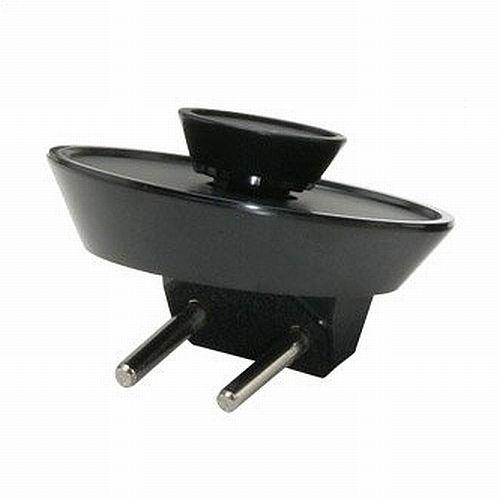 Yamaha Tyros speaker mount (wf237400)