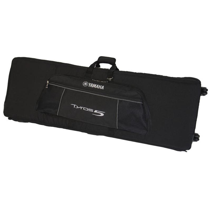 Yamaha SCCT561 Softcase Tyros 5