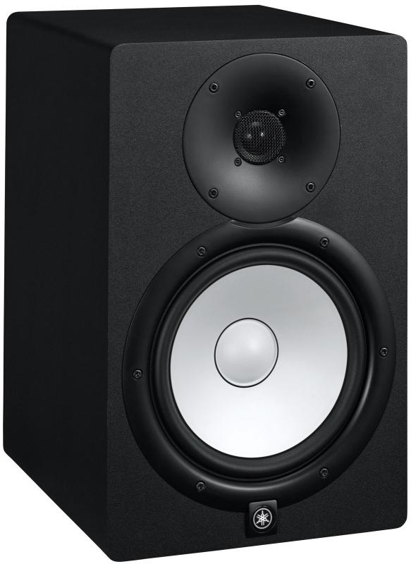 Yamaha HS8 studiomonitor
