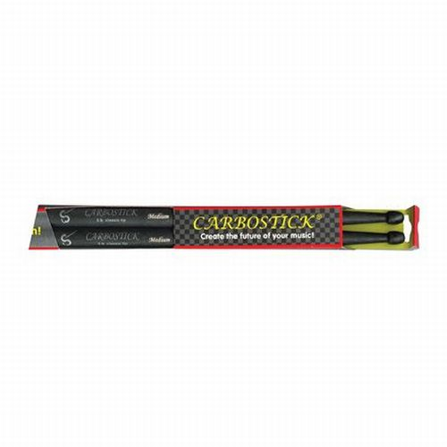 Carbostick 5b classic tip large